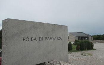 La memoria corta degli italiani sulle foibe