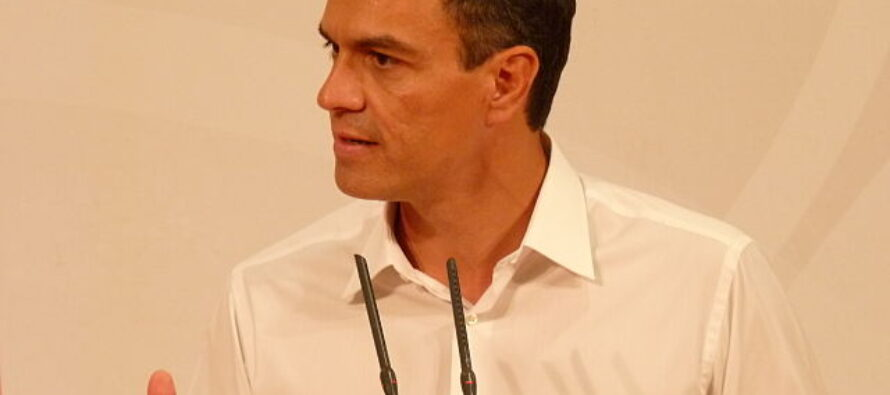 Elezioni anticipate in Spagna, ora tre mesi di passione