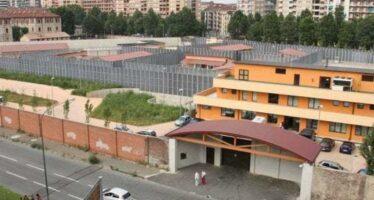 Centri per il rimpatrio. La denuncia di un ragazzo in sciopero della fame a Torino