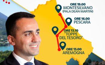 Elezioni in Abruzzo. Dopo la batosta 5 stelle si sfogano solo le retrovie