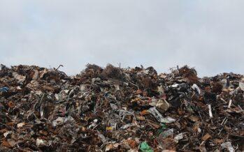 Veleni. Traffico di rifiuti, 37mila tonnellate smaltite illegalmente, 15 arresti
