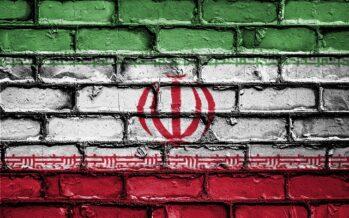 """L'Iran e un'ingannevole """"solitudine strategica"""""""