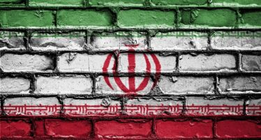 "L'Iran e un'ingannevole ""solitudine strategica"""