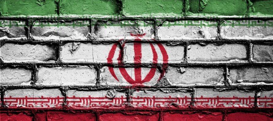 Le Guerre del Golfo, tra export bellico e petrolio