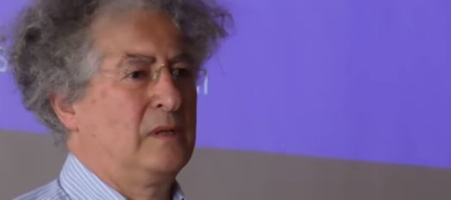 Il neoschiavismo nelle campagne italiane Intervista a Francesco Carchedi