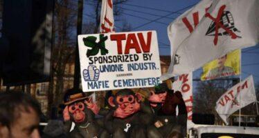 Governo, muro contro muro sulla TAV. I 5Stelle pronti a chiudere il caso Diciotti