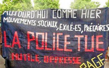 Leggi antiterrorismo, la Francia estende l'eccezione e i poteri di polizia