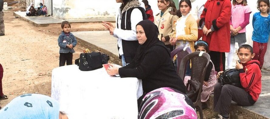 Siria, accordo Erdogan-Trump: una «safe zone» contro curdi ed Assad