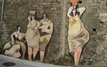 Sardegna. In fuga dall'isola in crisi economica