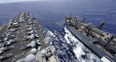 Trattato INF, Venezuela, allargamento Nato: gli USA e la ragione della forza