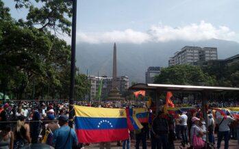 Crisi in Venezuela, ponti chiusi agli aiuti Usa ma aperti a quelli Onu