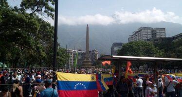 Costa Rica rechaza actuación de representantes diplomáticos designados por Juan Guaidó
