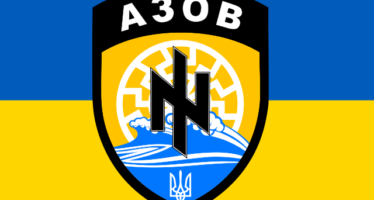 In Ucraina una «Guantanamo» neofascista
