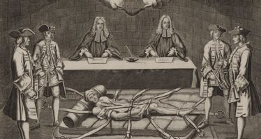 Stati uniti.La California sospende la pena capitale