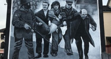 How the 31 August IRA cessation happened