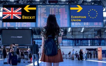 Brexit al voto: terzo flop, tutto può ancora succedere