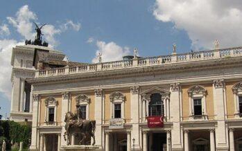 5 Stelle a Roma: arrestato per corruzione De Vito, del partito dell'«onestà»