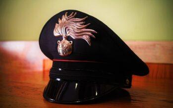 L'inchiesta di Piacenza, il sistema criminale dei carabinieri del Levante