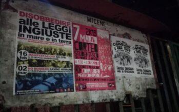Contro il razzismo. In piazza a Milano oggi il People della solidarietà