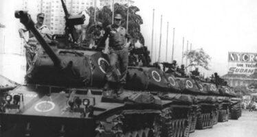 Brasile. Bolsonaro celebra il golpe del '64 e sfotte i desaparecidos