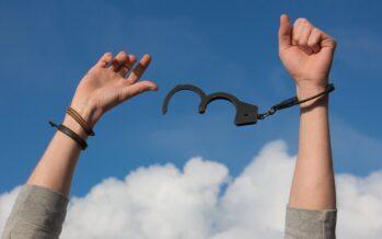 Sulle droghe, una sentenza della Consulta ferma Salvini