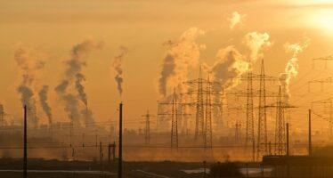 L'inquinamento uccide, di più in Italia: 61mila morti in 17 anni