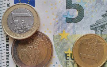 Il DDL sul salario minimo: giuslavoristi ottimisti, sindacati dubbiosi