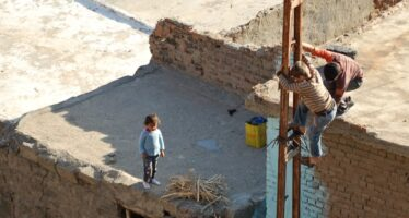 SUR: The Turkish state's systematic destruction and commercialization of a World Heritage Site