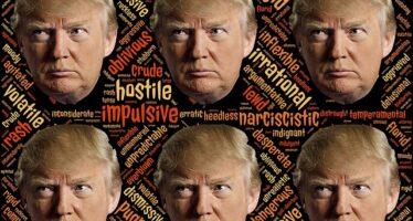 Psicodramma Usa. Ora la parola «impeachment» di Trump si può pronunciare