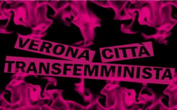Oggi la risposta femminista al «Medioevo» in scena a Verona