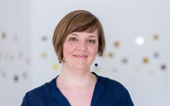 Imprese e diritti umani, ancora un ossimoro.Intervista a Marta Bordignon