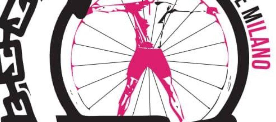 «Deliverance Milano», i rider pubblicano la lista dei vip che non danno la «mancia»
