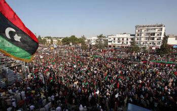 Libia. Serraj allo sbando, Haftar avanza, smacco per Onu, Nato e Italia
