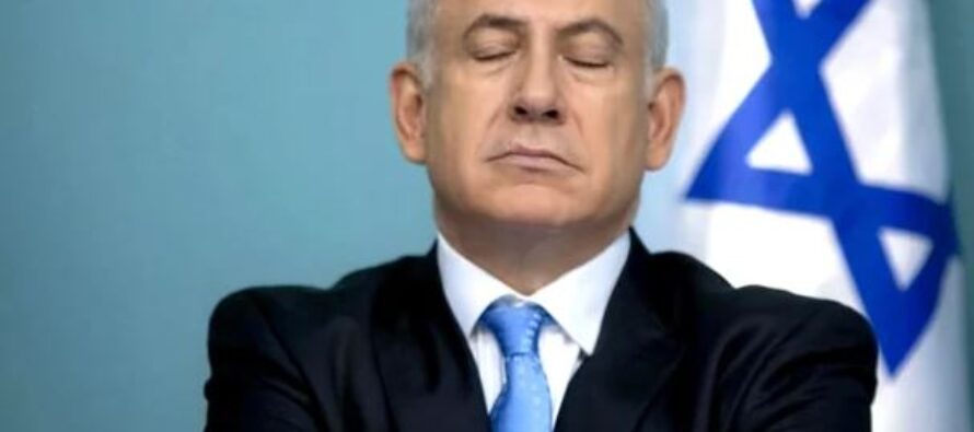 Israele. Stravince la destra di Netanyahu