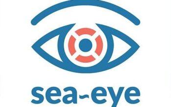 La nave di Sea Eye salva 64 migranti, nessuna notizia di altri 50