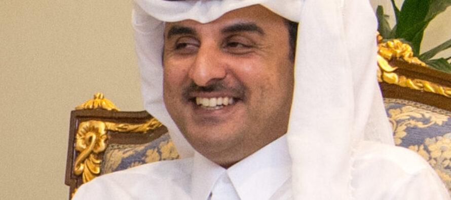 Crisi libica.Qatar, l'Italia in compagnia dell'Emirato sbagliato