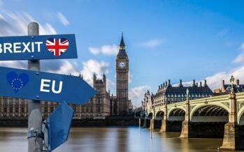 Nuova bocciatura per il piano Brexit di Theresa May, mentre oggi si vota