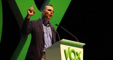 Spagna al voto. Nel feudo di Vox, la propaganda contro i soliti migranti