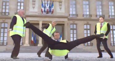 Francia. Gilet gialli, un nuovo sabato di protesta dopo Notre-Dame