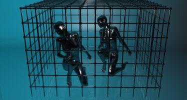 I Garanti regionali dei detenuti: una legge per la sessualità in carcere