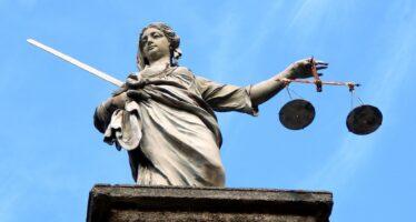 Processo penale. La riforma del rito abbreviato, una bomba innescata