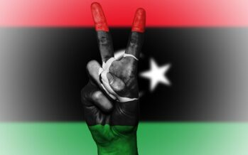 In Libia è tregua, ma Erdogan è scontento