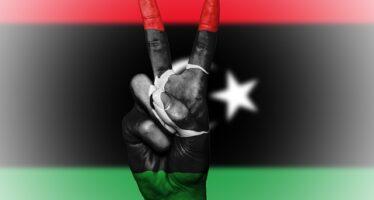 Libia e non solo. La primavera dei generali sostenuti all'Occidente