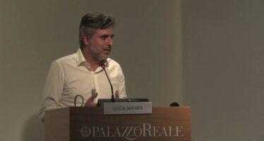 Il modello predatorio estrattivista e la resistenza dei territori. Intervista a Luca Manes