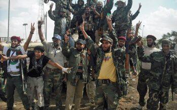Libia. Serraj libera l'accusatore di Sarkozy, Haftar riprende l'offensiva su Tripoli