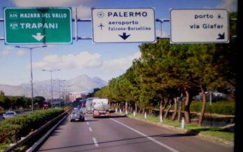 Voto comunale in Sicilia: male i 5Stelle, Salvini non sfonda, i patti civici meglio del Pd