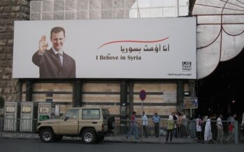 Syrian people suffer after Pyrrhic victory