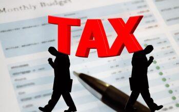 La Lega rilancia la flat tax, una tassa ingiusta, regressiva, classista