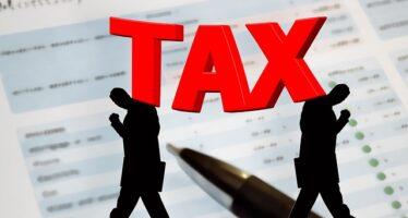 Dalla «flat tax» al salario minimo, le ricette del governo zero virgola