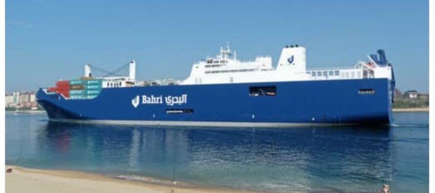 Porto di Genova, i camalli si ribellano: «Boicottiamo la nave delle armi»